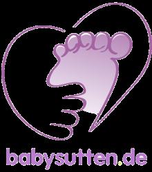 Babygeschenke mit Namen
